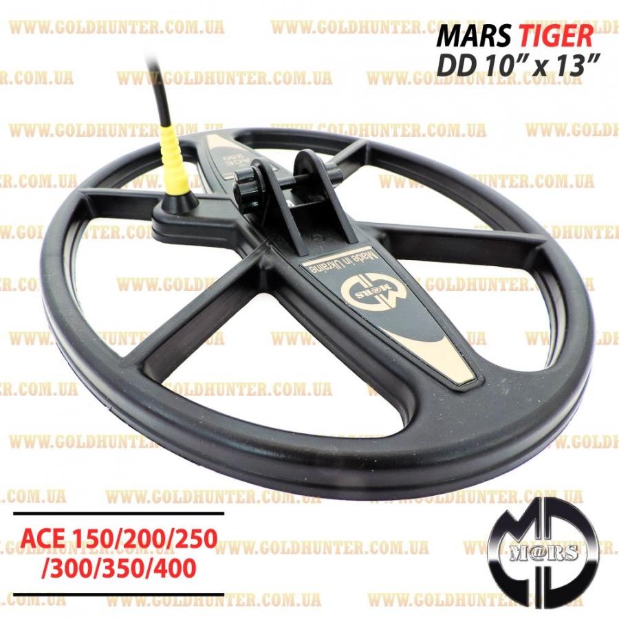 Катушка Mars Tiger для Garrett Ace - 1