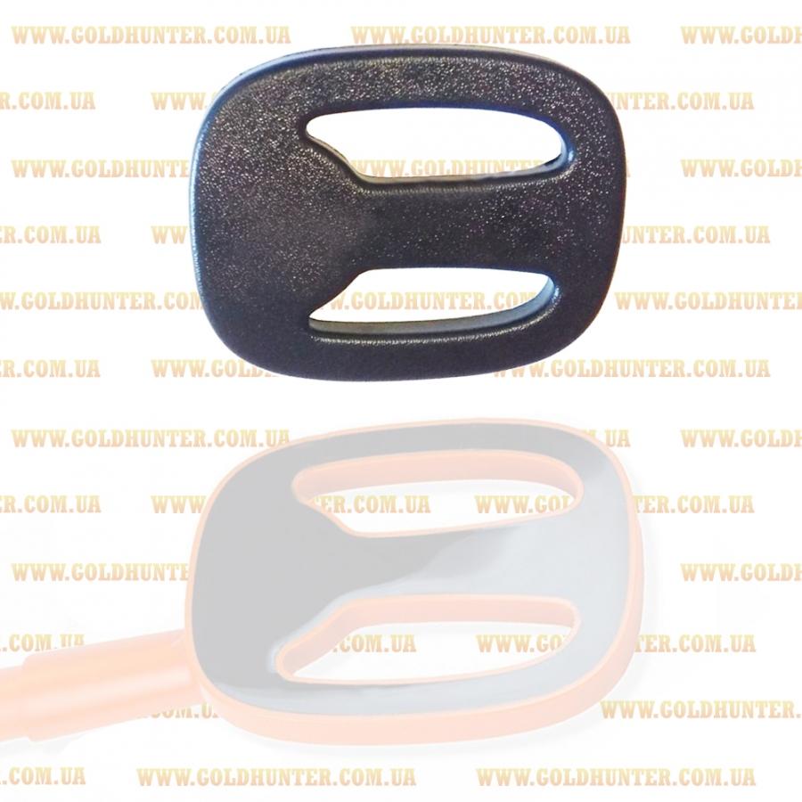 Защита на Deteknix Scuba Tector для катушки - 2