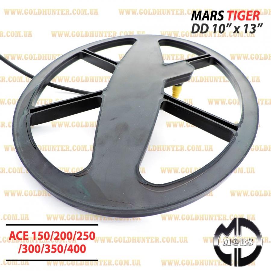 Катушка Mars Tiger для Garrett Ace - 2