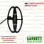 Катушка Nel Sharpshooter (Снайпер) для GARRETT ACE - 1