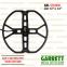 Катушка Nel Storm для GARRETT ACE - 1